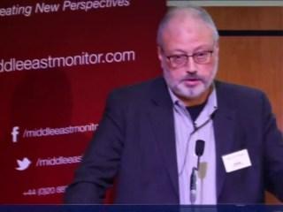 Saudi Arabia faces fallout for Khashoggi disappearance