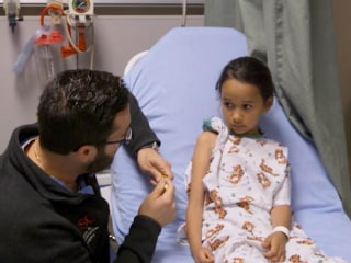 62 cases of AFM, polio-like disease, confirmed in 22 states, CDC says