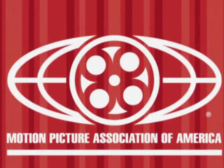 Organization behind Hollywood film rating system opens up about process
