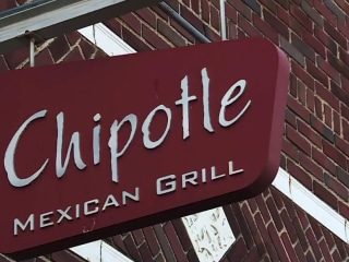 Chipotle manager rehired after investigation sheds light on viral video