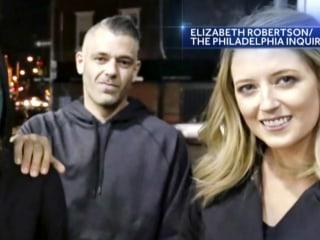 Viral GoFundMe campaign for homeless veteran was a hoax, prosecutors say