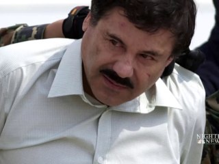 El Chapo opening statement delayed due to juror replacements