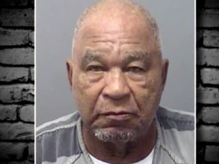 Suspected serial killer Samuel Little may be connected to at least 90 murders