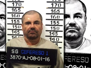 El Chapo trial: Opening statements delayed due to juror replacements
