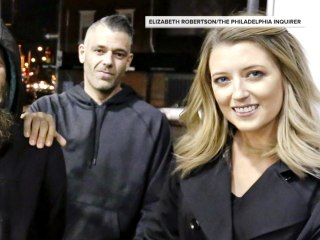 Homeless man and couple charged in alleged GoFundMe scam