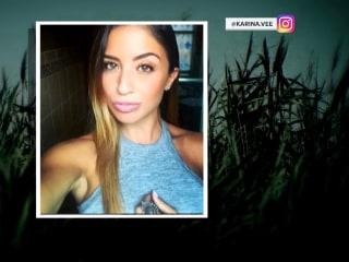 Mistrial declared in case of murdered jogger Karina Vetrano