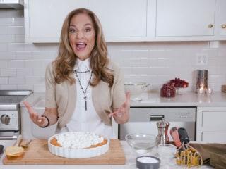 Joy Full Eats: This easy sweet potato casserole recipe has a surprising secret ingredient