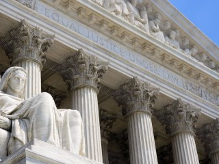 Supreme Court gives victory to Planned Parenthood in Medicaid case