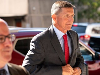 Mueller Team: Flynn knows he should not lie to federal agents