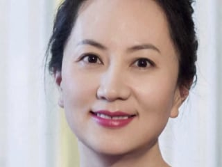 China warns of 'grave consequences' if Huawei executive is not released