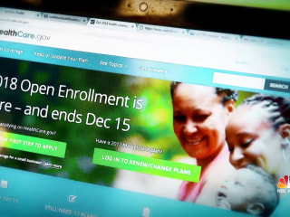 Affordable Care Act sign-ups lagging, Rhode Island pushes to change that