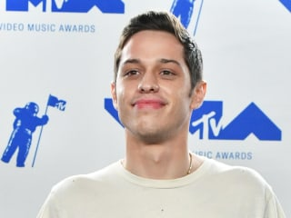 Pete Davidson's alarming post sparks worry, support