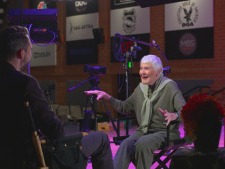 Senior community of Hollywood entertainment veterans finds new inspiration with Channel 22 (Part 2)