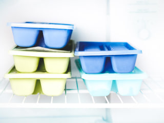 4 surprising uses for your ice cube tray