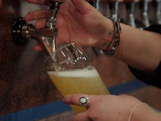 Government shutdown brews trouble for craft beer makers