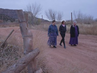 The Dividing Line: Cultural shift in Short Creek (Part 2)