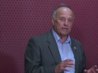 Backlash growing against Rep. Steve King for comments on white nationalism