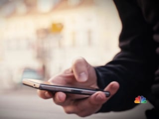 New investigation shows your cell phone location is available to virtually anyone