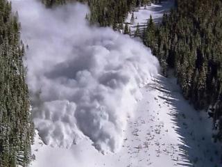 Skier dies in avalanche outside Aspen
