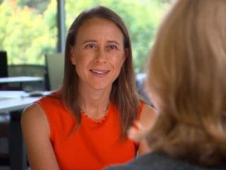 Pioneer behind 23andMe DNA kits talks company's next big thing