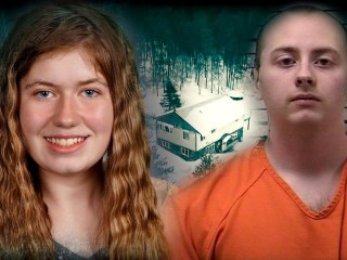 Disturbing new details emerge on Jayme Closs abduction