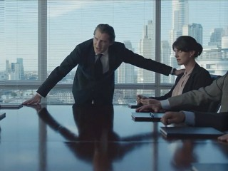 Gillette responds to criticism over controversial new ad