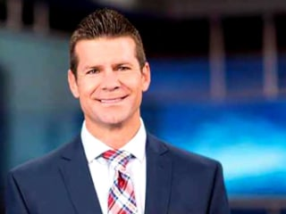 St. Louis TV newscaster apologizes for accidental slur involving Martin Luther King Jr.