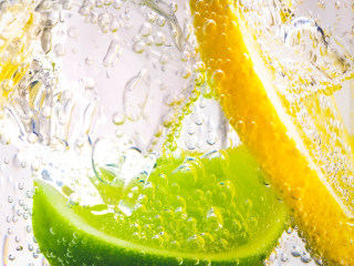 5 surprising ways to use club soda beyond removing stains