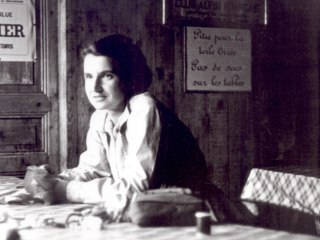 The European Space Agency has named its Mars rover after the pioneering scientist Rosalind Franklin