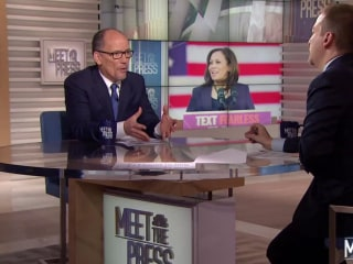 Perez says Democrats are pro-business: 'When we all succeed, we all succeed'