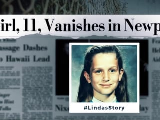 72-year-old arrested in connection with 1973 murder of 11-year-old girl