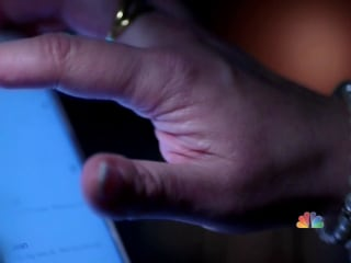 Protect yourself from 'sweetheart scams' this Valentine's Day