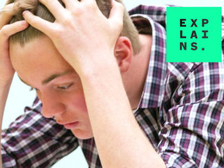 Why do students takes so many standardized tests?