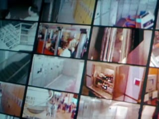 Hidden cameras livestreaming hotel guests a growing problem