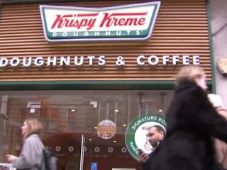 Billionaire family behind brands like Krispy Kreme and Bally confirms Nazi past
