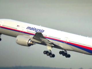 MH370 five years later: How technology has changed since the Malaysia Airlines flight vanished