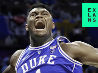 What is MARCH MADNESS? The College Basketball Tournament Explained