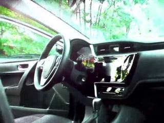 Federal regulators expand investigation into airbag controls