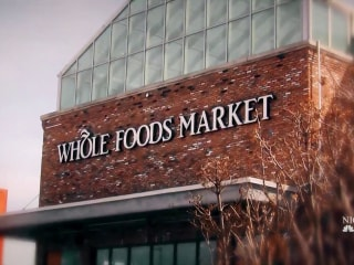 Whole Foods plans to cut prices as supermarket competition heats up