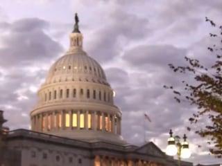 Democrats want Mueller to testify, threaten to subpoena unredacted report
