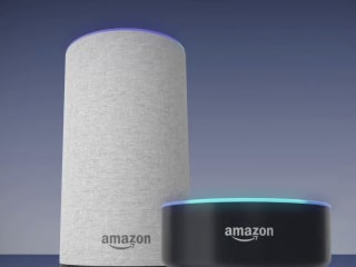 Thousands of Amazon employees listen to Alexa voice recordings