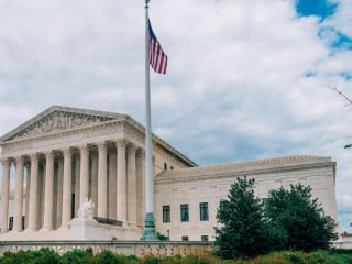 SCOTUS appears likely to allow citizenship question in 2020 census