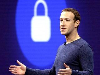 Kansas families push back against Zuckerberg-backed school curriculum