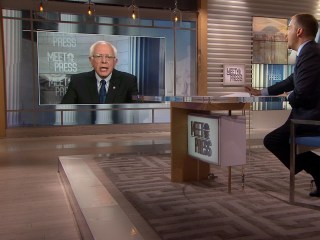 MTP Compressed: Electability and abortion dominate 2020 conversation