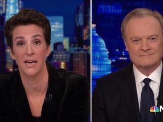 GOP gloss on Mueller report risks normalizing Trump behavior