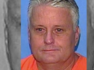 Serial killer Bobby Joe Long executed after 30 years in prison