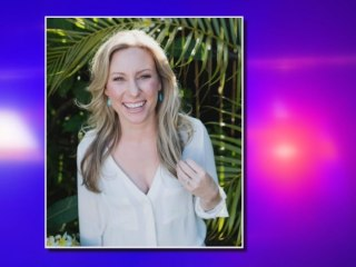 Body cam footage, 911 calls released in Justine Damond shooting