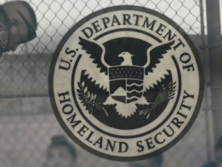Homeland security lays groundwork to possibly transport migrants by plane to various U.S. cities