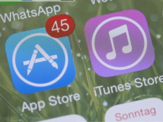 SCOTUS rules iPhone customers can proceed with lawsuits claiming Apple App Store monopoly