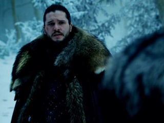 'Game of Thrones' finale: What can fans expect?